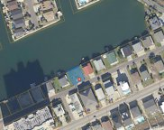 3703 Lake Dr., North Myrtle Beach image