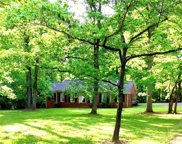 102 Hilton Head  Court Unit #14, Fort Mill image