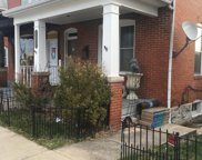 240 Hager St, Hagerstown image