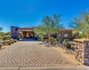 8173 E Overlook Drive, Scottsdale image