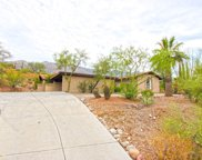 6131 N Camino Almonte, Tucson image