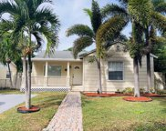 931 Sunset Road, West Palm Beach image