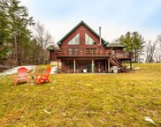 418 Lower Cady Road, Chatham image