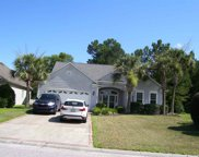 492 Blackberry Lane, Myrtle Beach image