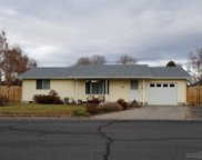 1231 SE 6th, Prineville image