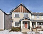 10 Copperpond Place Southeast, Calgary image
