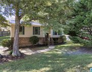 1151 Thompson Rd, Alabaster image