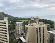 201 Ohua Avenue Unit 2913-I, Honolulu image