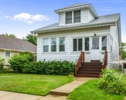 7056 North Overhill Avenue, Chicago image