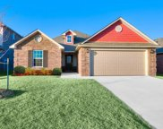 4317 Windgate West Road, Oklahoma City image