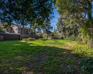 660 Coleridge Ave, Palo Alto image