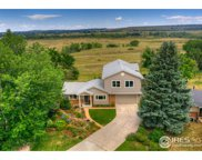 1330 Chambers Dr, Boulder image