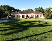 501 Arvida Pkwy, Coral Gables image