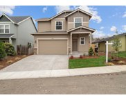 1460 SE 9TH  AVE, Canby image