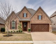 2839 Exeter Drive, Trophy Club image