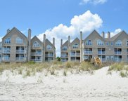 713 N Ocean Blvd, Unit 108 Unit 108, Surfside Beach image