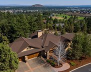 2890 NW Lucus, Bend, OR image