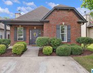 1035 Washington Dr, Moody image