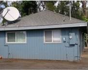 174-A1 Wilikina Drive Unit A1-A3, Oahu image