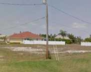 3123 SW 18th PL, Cape Coral image