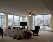 88 Piikoi Street Unit 1803, Honolulu image