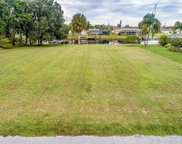 126 Colonial Street Sw, Port Charlotte image