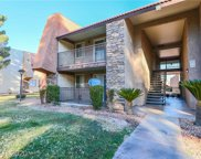 4943 INDIAN RIVER Drive Unit #135, Las Vegas image