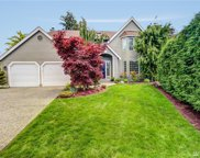 20907 33rd Ave SE, Bothell image
