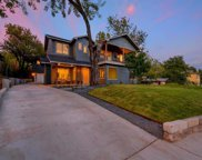 2302 Westover Rd, Austin image