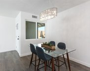 13001 Wreath Place, Tustin image