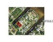 3049 Curry Terrace, Port Charlotte image