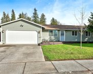 11915 54th Dr NE, Marysville image