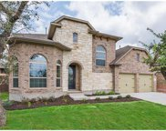 294 Nantucket Cir, Austin image