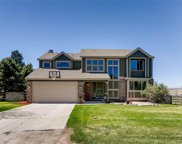 7330 Meadow View, Parker image