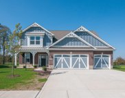 18084 Kate  Court, Westfield image