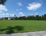 1087 E Isle Of Palms Ave, Myrtle Beach image