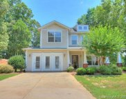 2008  Choke Berry Way, Waxhaw image