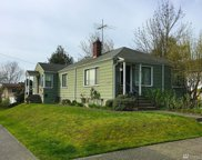 801 NW 63rd St, Seattle image