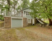 5568 STANHOPE, West Bloomfield Twp image