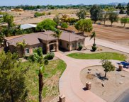 40435 N Kennedy Drive, San Tan Valley image