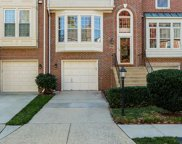 3804 INVERNESS ROAD, Fairfax image