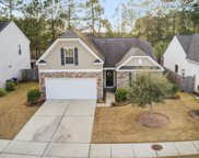 400 Wynfield Forest Drive, Summerville image