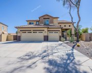 2257 E Redwood Court, Chandler image