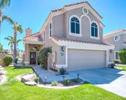 1345 W Clear Spring Drive, Gilbert image