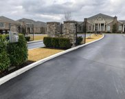 3409 Country Club Drive, Lexington image