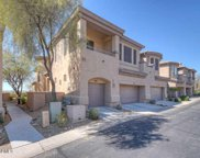 16420 N Thompson Peak Parkway Unit #2131, Scottsdale image