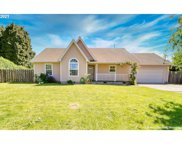 214 S 19TH  ST, St. Helens image