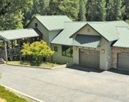 15035  Deerwood Place, Grass Valley image