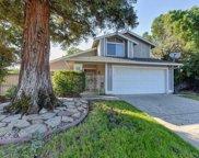 8107  Darien Circle, Sacramento image
