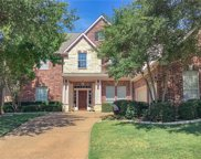 2605 Napier, Flower Mound image